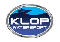 Klop watersport